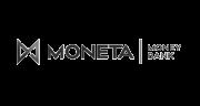 moneta_transparet