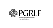 pgrlf_transparent