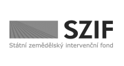 SZIF_transparent-180x96