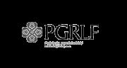 pgrlf_transparent-180x96